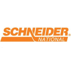 schneider-national_416x416