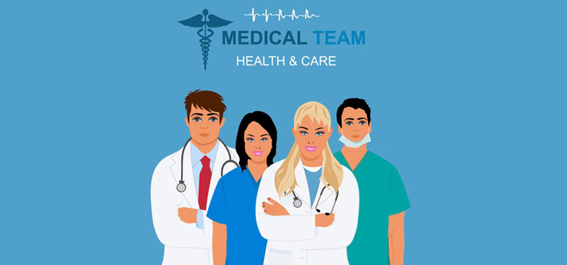 certified-nursing-assistants