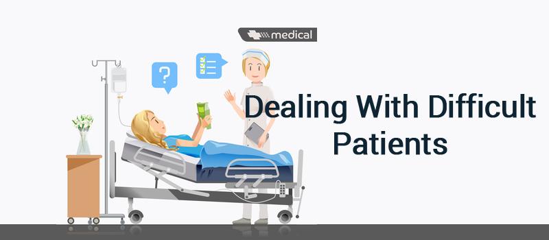 dealing-difficult-patients
