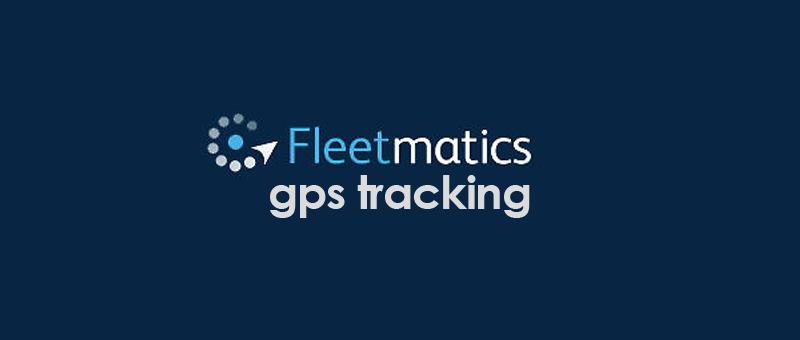 fleetmatics-gps-tracking-system