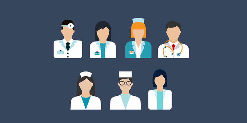 top-nursing-blogs