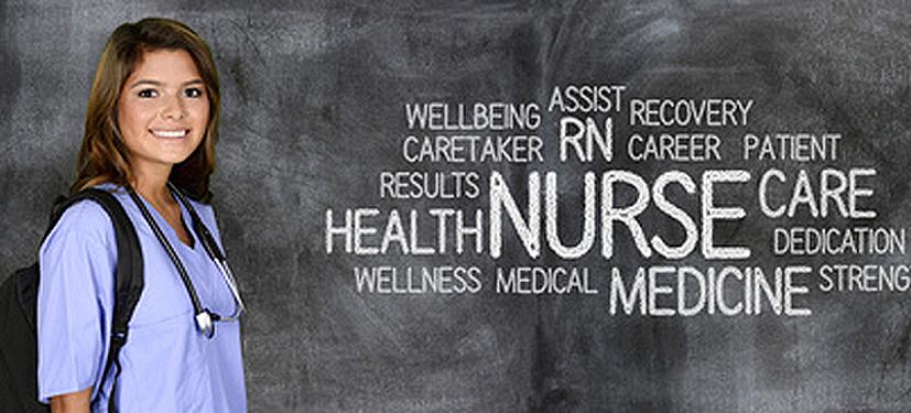 tips-nursing-school