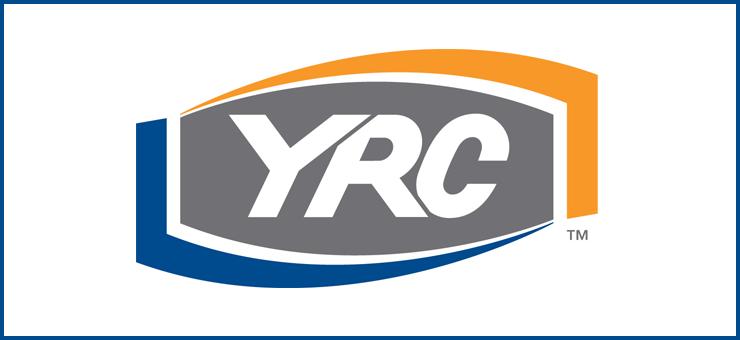 YRC-TRUCKING