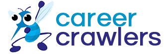 https://careercrawlers.com